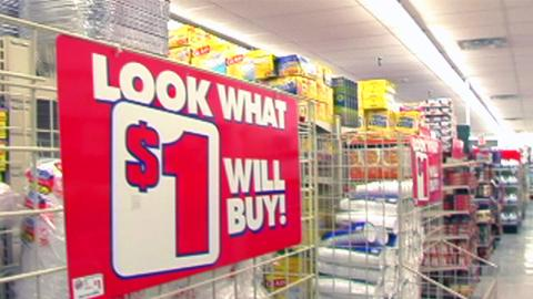 Dollar Store Dos and Don'ts