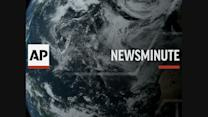 AP Top Stories for Tuesday, July 7th