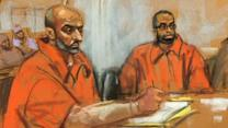 US sentences UK militant supporters