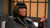What Will Patti LaBelle Serve Up Next?