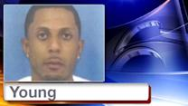 Man charged in Allentown Craigslist murder