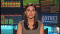 Commodities tomorrow: Oil's downward momentum to continue