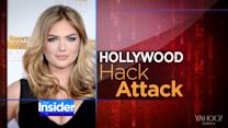 Hollywood Hack Attack