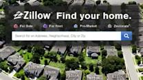 Zillow snaps up competitor