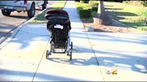 Covina Woman Speaks Out After Attack
