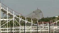 Six Flags Roller Coaster Accident: Was Harness Locked Properly?