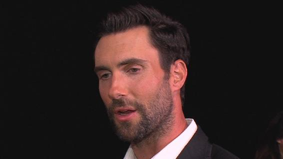 'The Voice': Adam Levine Dishes On Winner Danielle Bradbery and Cher's Performance