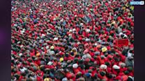 South African Metalworkers' Union Rejects Pay Offer, Threatens Wider Strike