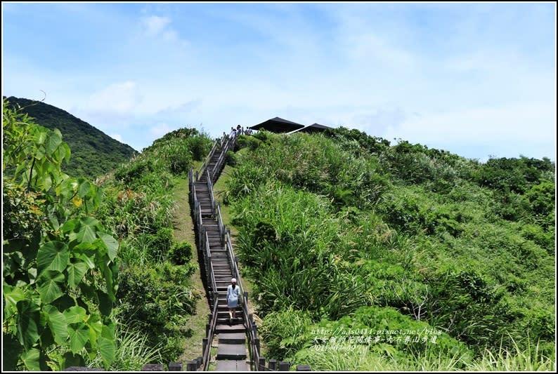 大石鼻山步道-2017-07-22.jpg