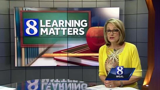 'Arts4Literacy' aims to improve reading levels