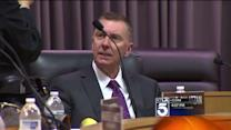 LAUSD Chief Deasy to Go Before School Board for Review