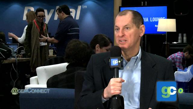 What CES Does for Startups
