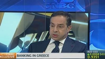 Will Greece receive debt relief from Europe?
