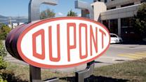 DuPont Reaffirms Full-Year Outlook, Focus Shifts to Agriculture