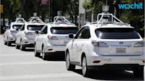 Driverless Cars are Coming to Virginia Highways