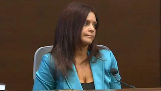 Defense wraps case after Abaroa's mother's testimony