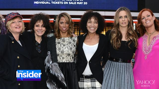 The Cast of 'Clueless' Reunites 19 Years Later
