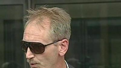 Alleged Victim Families Fight Greig Bail