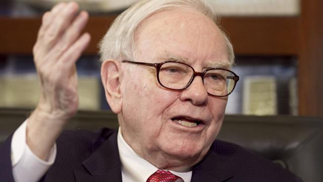 Forbes' Top Five Billionaire Rankings for 2014