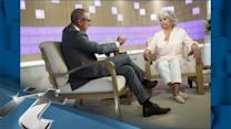 Television Latest News: Paula Deen Interview Drives 'Today' Victory Over 'GMA'
