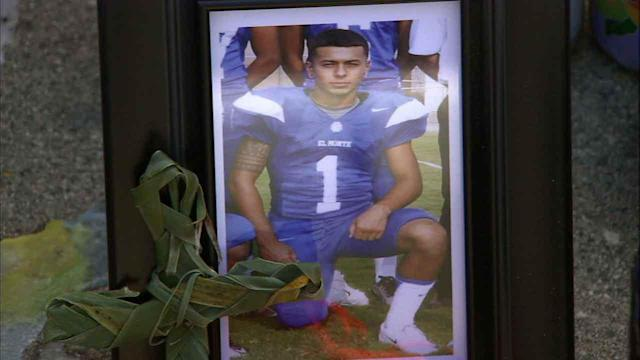 Bus crash: Vigil held; hero celebrated; driver identified