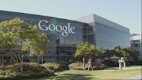 Google a 'great story to own': Analyst