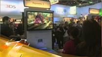 Top Tech Stories of the Day: Nintendo Says Their 'powerhouse' Franchises Will Ignite Holiday Sales