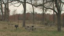 6pm campgrounds reopen