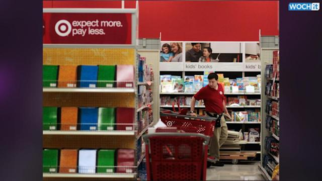 Target Missed Many Warning Signs Leading To Breach: U.S. Senate Report