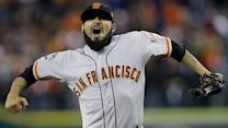 How did the experts get World Series wrong?