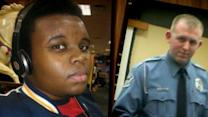 Good Friend of Officer Who Shot and Killed Michael Brown Talks About the Officer