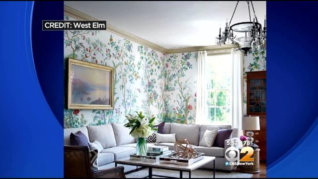 De Blasios Make Mark With Gracie Mansion Makeover