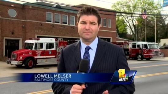 Fire victim mourned; hope remains for firefighter