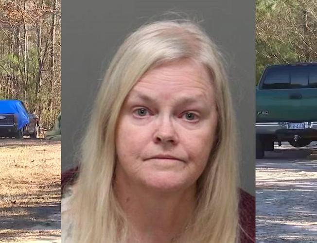 Image of: Cat Woman Charged With Animal Cruelty After 21 Dead Horses Found In Wake County video Yahoo News Woman Charged With Animal Cruelty After 21 Dead Horses Found In Wake