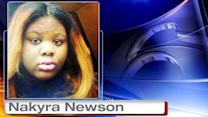 Teenage girl missing from school in North Philadelphia found