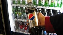 Researchers link high fructose corn syrup to diabetes rise