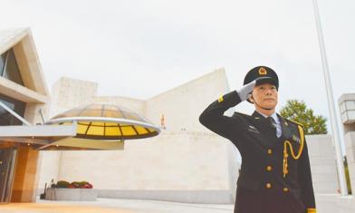 32年首見 美祕密驅逐陸外交官