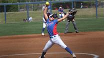 MW Softball Player & Pitcher of the Week 4/28/15