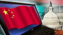 U.S. Govt: Cyberattacks a 'Substantial' Concern