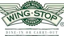 Wingstop's high hopes for a big weekend