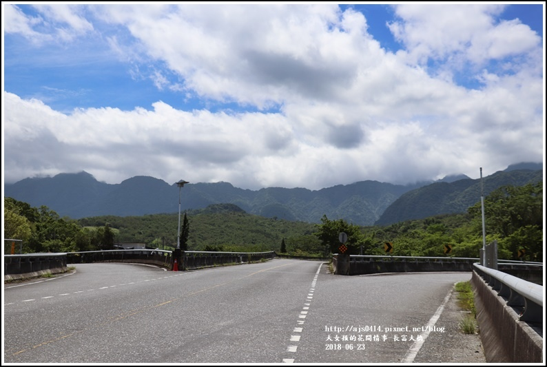 長富大橋(金色大地)-2018-06-30.jpg