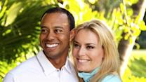 Will Tiger Woods and Lindsay Von last?