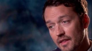 Snow White And The Huntsman: Rupert Sanders On The Dwarves