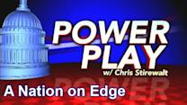 Power Play 4/24/2013