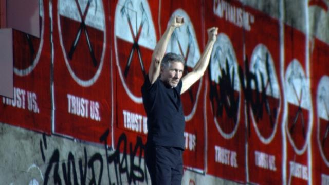 Preview: Roger Waters
