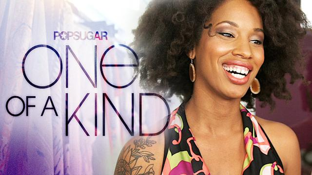 One of a Kind Trina Turk: The Big Reveal (and More Surprises)!