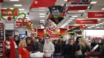 Move over, Black Friday -- Super Saturday is now a bigger deal