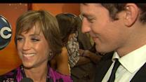 Dorothy Hamill Talks Joining 'Dancing With The Stars' Season 16: Who Is She Calling For Advice?