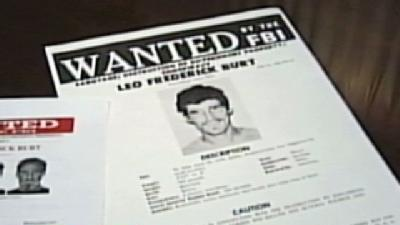 Tonight At 10 P.M.: Hunt for Wisconsin Fugitive Heats Up