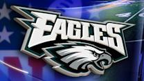 Philadelphia Eagles to hold training camp in Philly, not Lehigh University